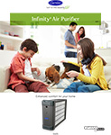 CARRIERAIRPURIFIER PDF