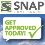 Snap Financial Link